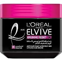 L'Oreal Paris Elvive Arginine Resist X3 Styling Cream 200 ml
