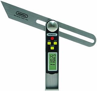 General Tools 828