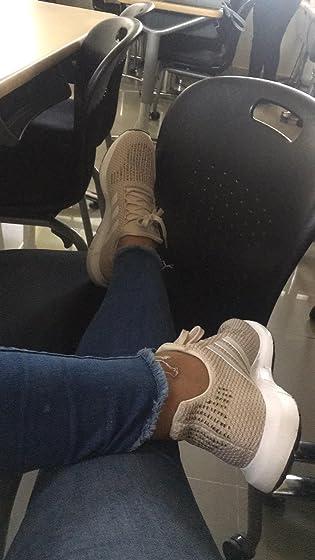 adidas Originals Women's Swift W Running Shoe Muy cómodos y atractivos