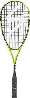 Salming Raquette squash Fusione Pro