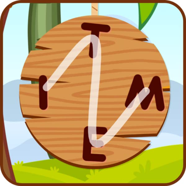 Amazon Com Word Cross Link Connect And Stack With Friends Puzzle Game Appstore For Android