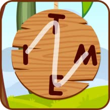 Word Cross Link - Word Connect Puzzle Game