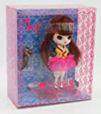 Pullip Little Dal Sona Doll 12cm
