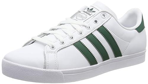 Chaussures adidas star