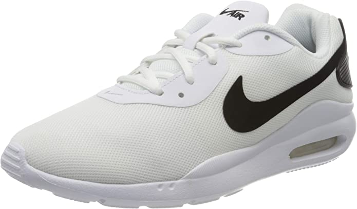 Nike, Nike Air Max Oketo, dames dames 46.5 EU: Amazon.nl