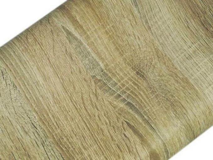 Vinyl planks tiles modern plank eiche hell verwaschen