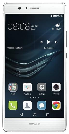 aed145e61f9 Huawei P9 Lite - Smartphone de 5.2