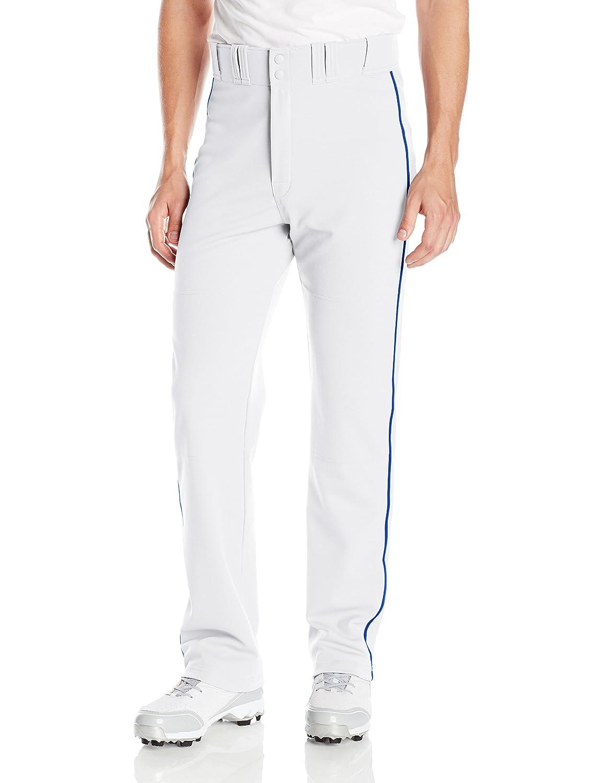 Easton Men's Rival 2 Piped Baseball Pants Easton Sports Inc. A167124-P