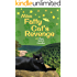 Miss Fatty Cat's Revenge (Cats in the Mirror Book 3)