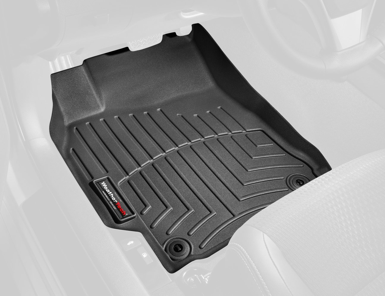 How to unlock weathertech floor mats - Amazon Com Weathertech Custom Fit Front Floorliner For Jeep Grand Cherokee Black Automotive