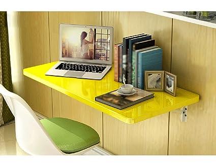 Zxldp tavolo da ufficio pieghevole da tavolo da tavolo da