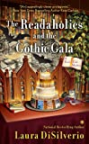 The Readaholics and the Gothic Gala (A Book Club Mystery)