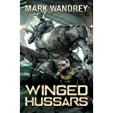 Winged Hussars (The Revelations Cycle)
