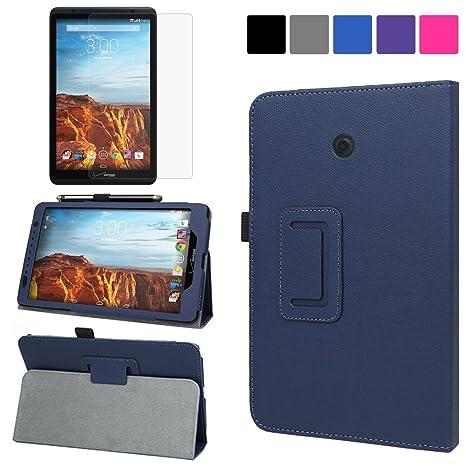 Black Speaker for Ellipsis 8inch Tablet QTAQZ3