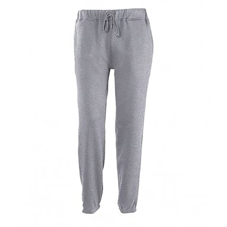 SOLS - Pantalones elásticos de chándal para hombre (3XL/Azul ...