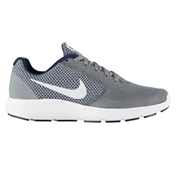 Original Shoes Nike Herren Arrowz Trainer Weiszlig; Sport Laufschuhe Turnschuhe