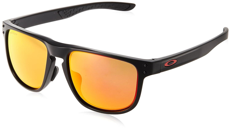 4685627729 Amazon.com  Oakley Men s Holbrook R (A) Sunglasses
