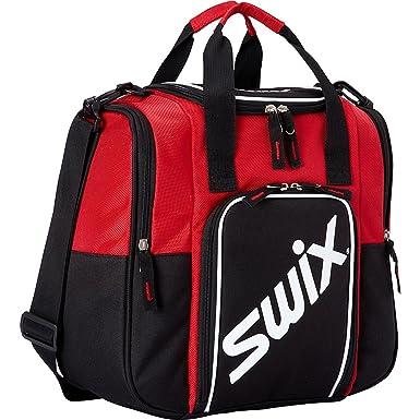 e22b58500f Swix Soft Wax Pack Tool Case (Red)  Amazon.ca  Sports   Outdoors