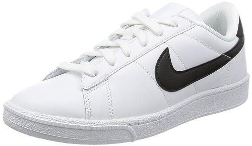 scarpe 38 nike