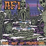 Art of Drowning [12 inch Analog]