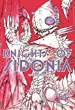 Knights of Sidonia - Vol. 14
