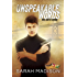 Unspeakable Words (The Sixth Sense Book 1)