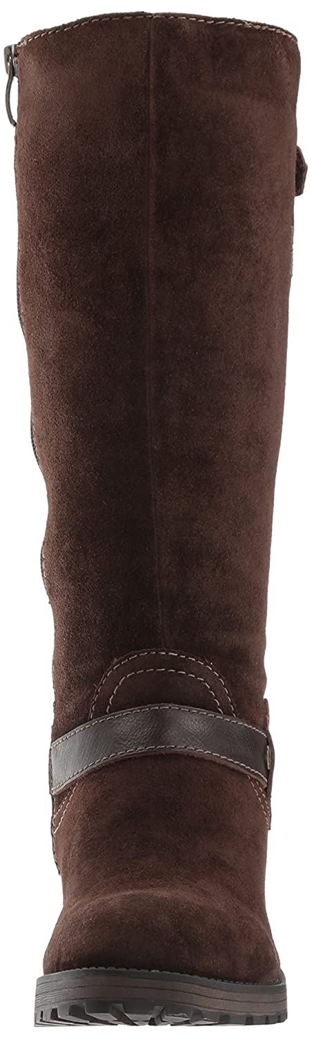 Naturalizer Women's Tanita 12 Riding Boot B00RBWBJQY 12 Tanita B(M) US|Brown 0bf0ea