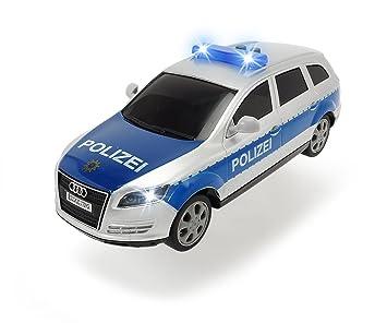 Bildergebnis für Polizeiauto