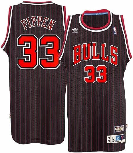 chicago bulls jersey black uk jersey on sale