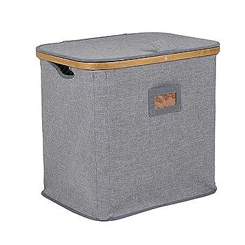 Aufbewahrungsbox Filz Mit Deckel