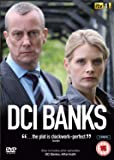 DCI Banks - Series 1 [Import anglais]