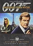 Panorama Para Matar (2) [DVD]