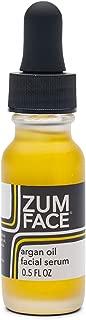 product image for Zum Face Argan Oil Facial Serum - 0.5 fl oz