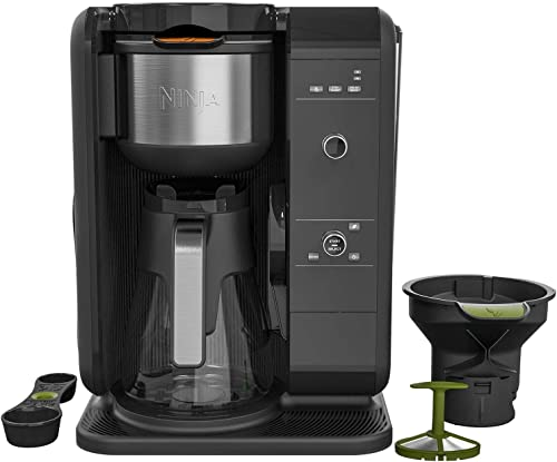 Ninja Maker 594 Coffee Maker