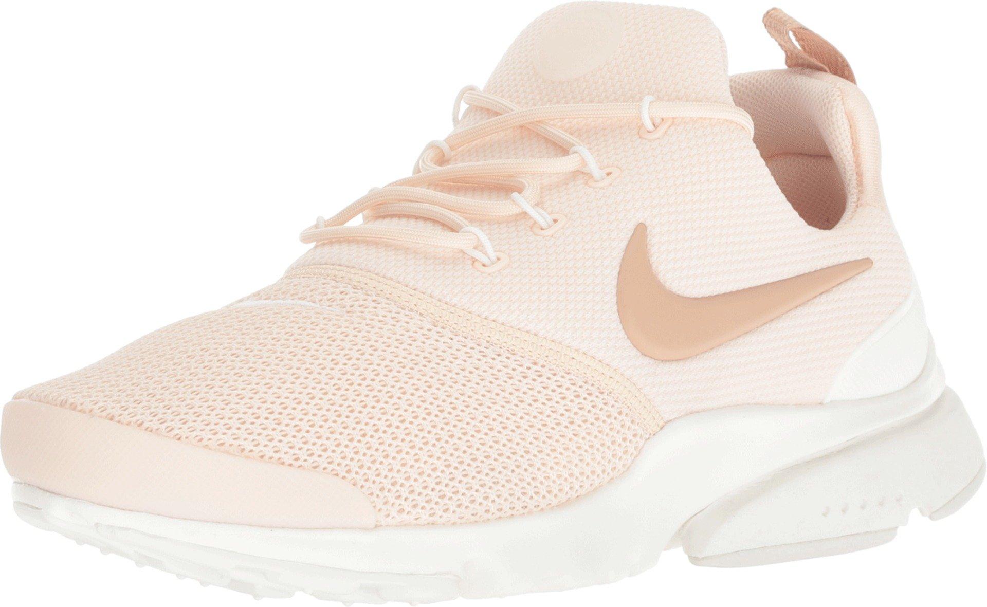 906484ec394c Galleon - Nike WMNS Presto Fly Womens 910569-800 Size 11