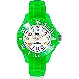 ICE-Watch 1662 Armbanduhr für Kinder