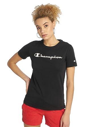 Legacy Femme Accessoires ShirtsVêtements T Et Champion ZuTPOwkiX