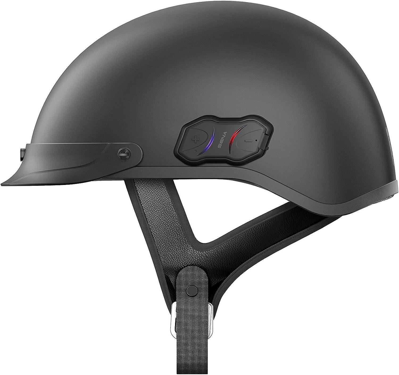 Sena CAVALRY Bluetooth helmet
