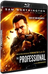 The Professional BLURAY 1080p TRUEFRENCH