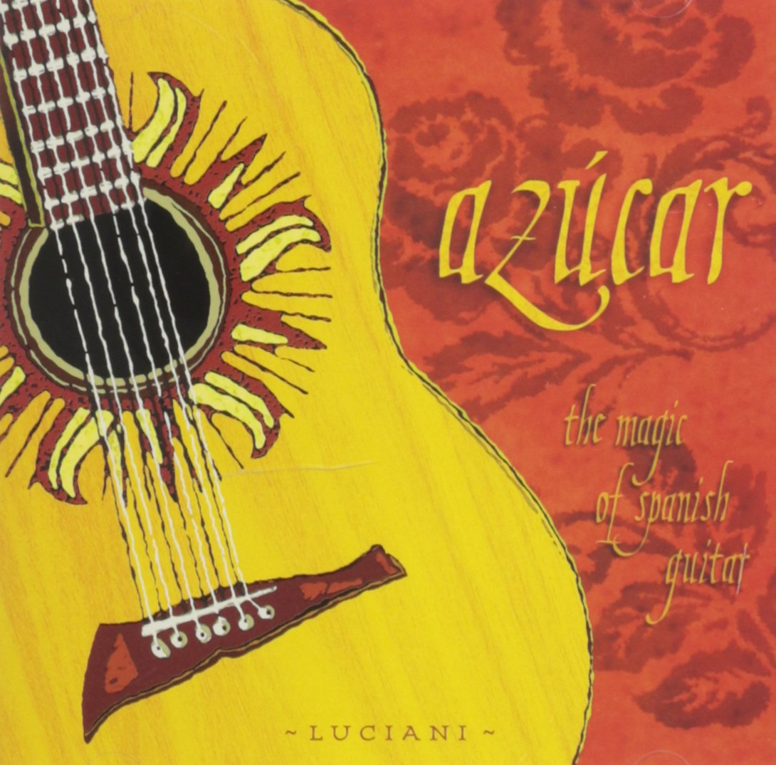 Azucar by Avalon Music