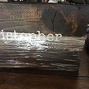 Amazon Com Wedding Gift Latitude Longitude Sign Gift For
