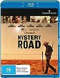 Mystery Road (Blu-ray)