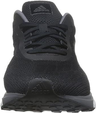 adidas Response Lt M, Zapatillas de Running para Hombre: Amazon.es ...