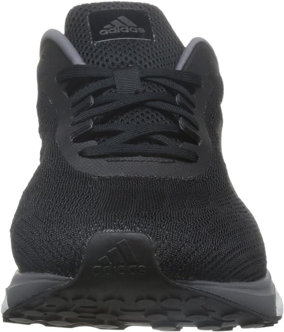 adidas Response Lt M, Zapatillas de Running para Hombre: Amazon.es: Zapatos y complementos