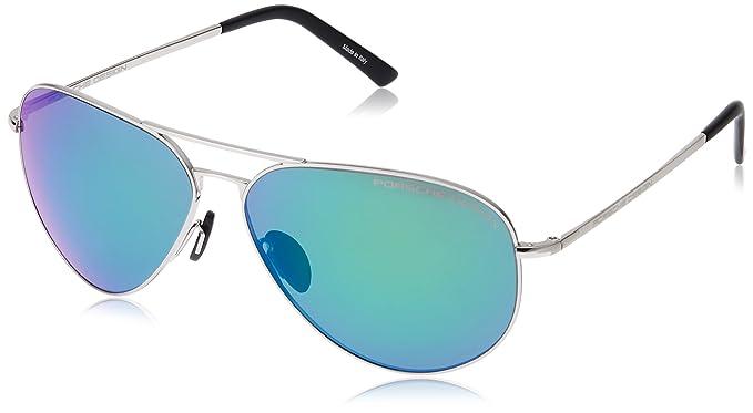 Porsche Design Sonnenbrille (P8508 K 62) ZKTHPKo