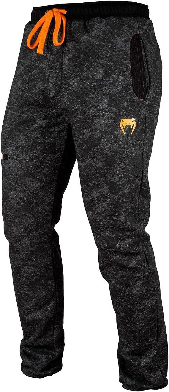 Venum Tramo Pantalones de Chandal: Amazon.es: Ropa y accesorios