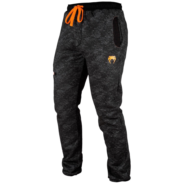 pantalon adidas homme coton noir