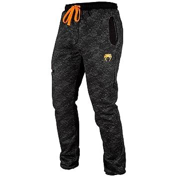 0ec460a65ae8c Venum - Tramo - Pantalon de jogging - Homme: Amazon.fr: Sports et ...