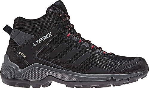 adidas Damen Terrex Eastrail Mid GTX W Fitnessschuhe: Amazon