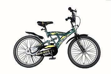 8d61dd098 Buy Vaux Eco-Sus 20